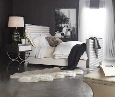 Bedroom Custom Furniture