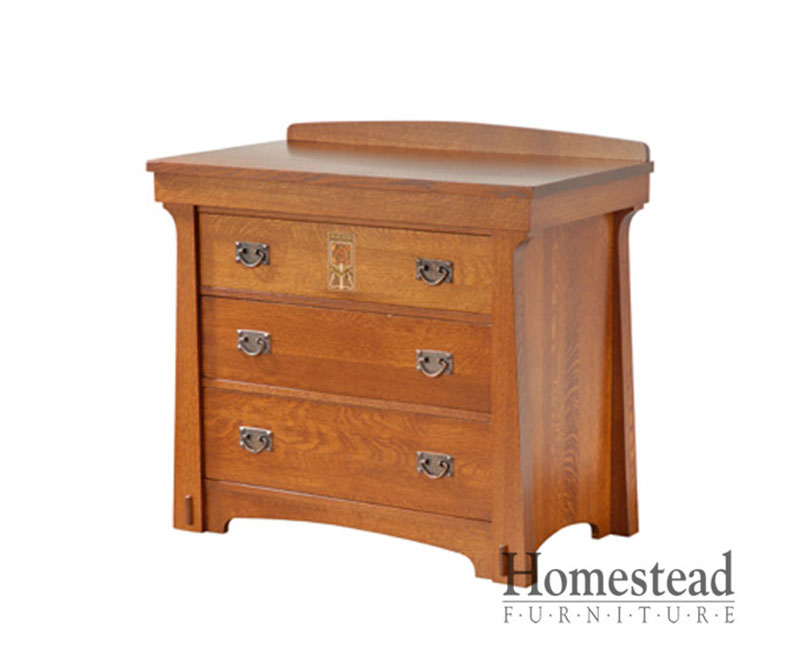 Charmant Homestead Furniture