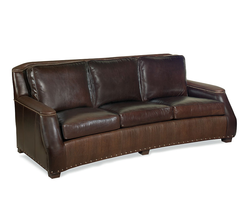 Ashley Furniture Bryant Ar Collection Collection Ashley: Bryant Leather By Homestead Furniture