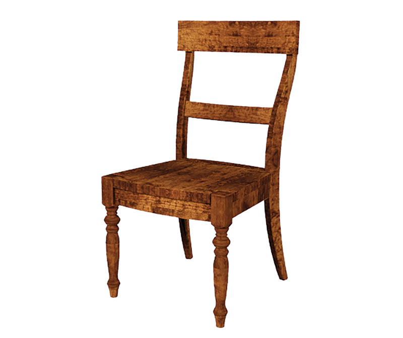 Tuscan Dining Room Chairs: Tuscany Dining Chair