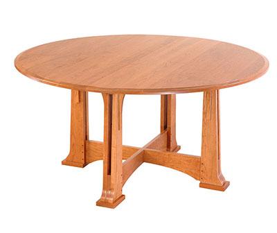 Homestead Furniture