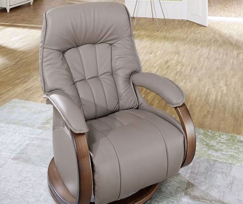 Remarkable Himolla Mosel Recliner Homestead Furniture Caraccident5 Cool Chair Designs And Ideas Caraccident5Info