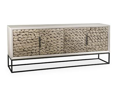Industrial Hardwood Furniture Homestead Furniture In Ohio