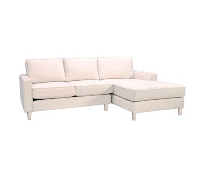 Enjoyable Louise Variations Sectional Homestead Furniture Forskolin Free Trial Chair Design Images Forskolin Free Trialorg