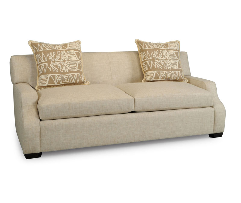 Frank Sectional Sofa Bed: Homestead Furniture