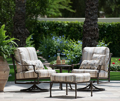 Delphi Collection Homestead Furniture