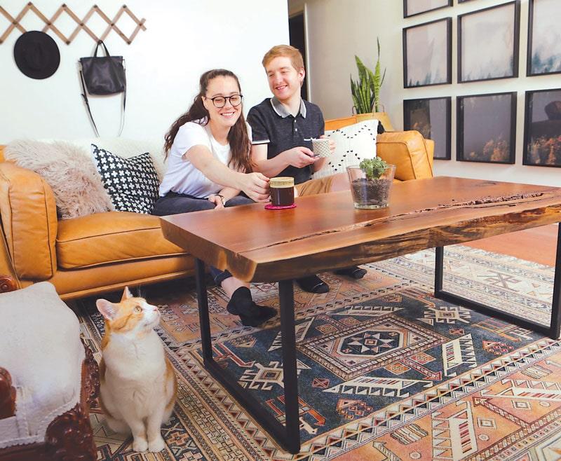 Why Homestead Amish Furniture Homestead Furniture